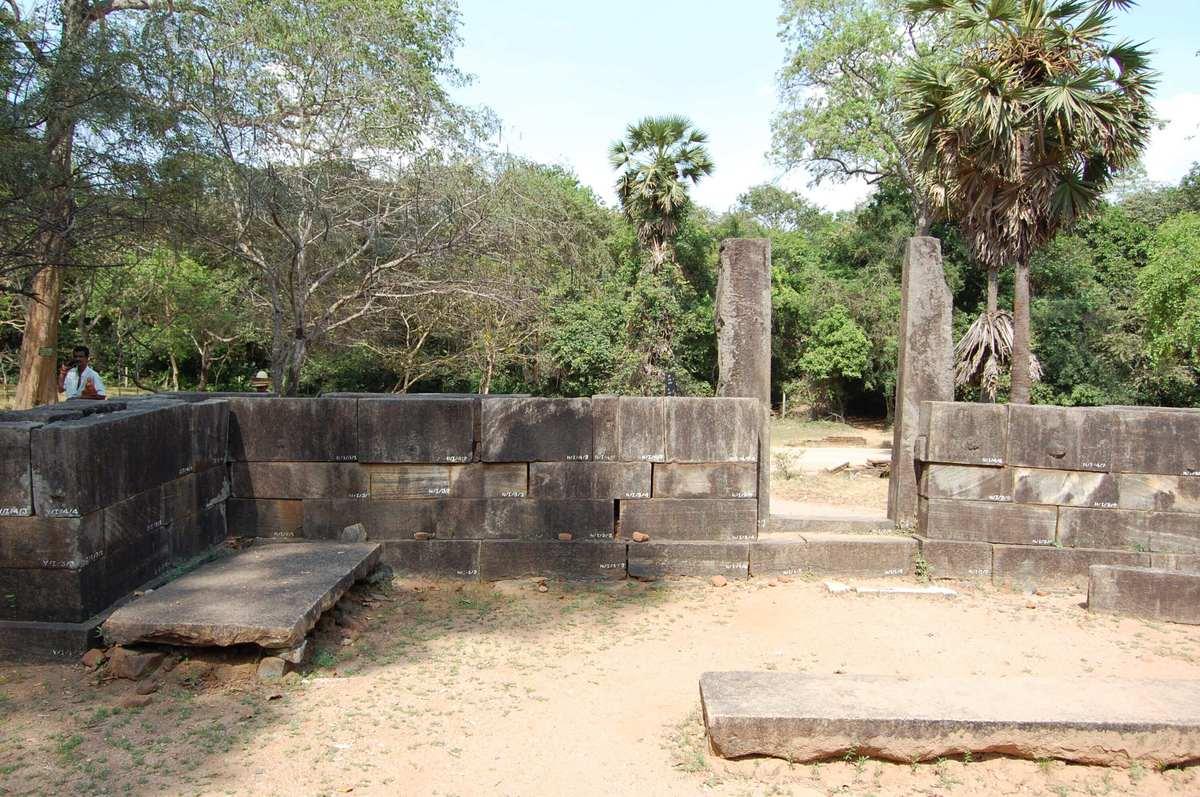 20115surilanka_500