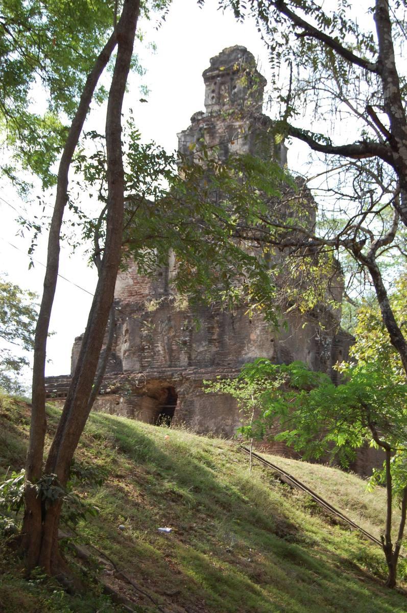 20115surilanka_606