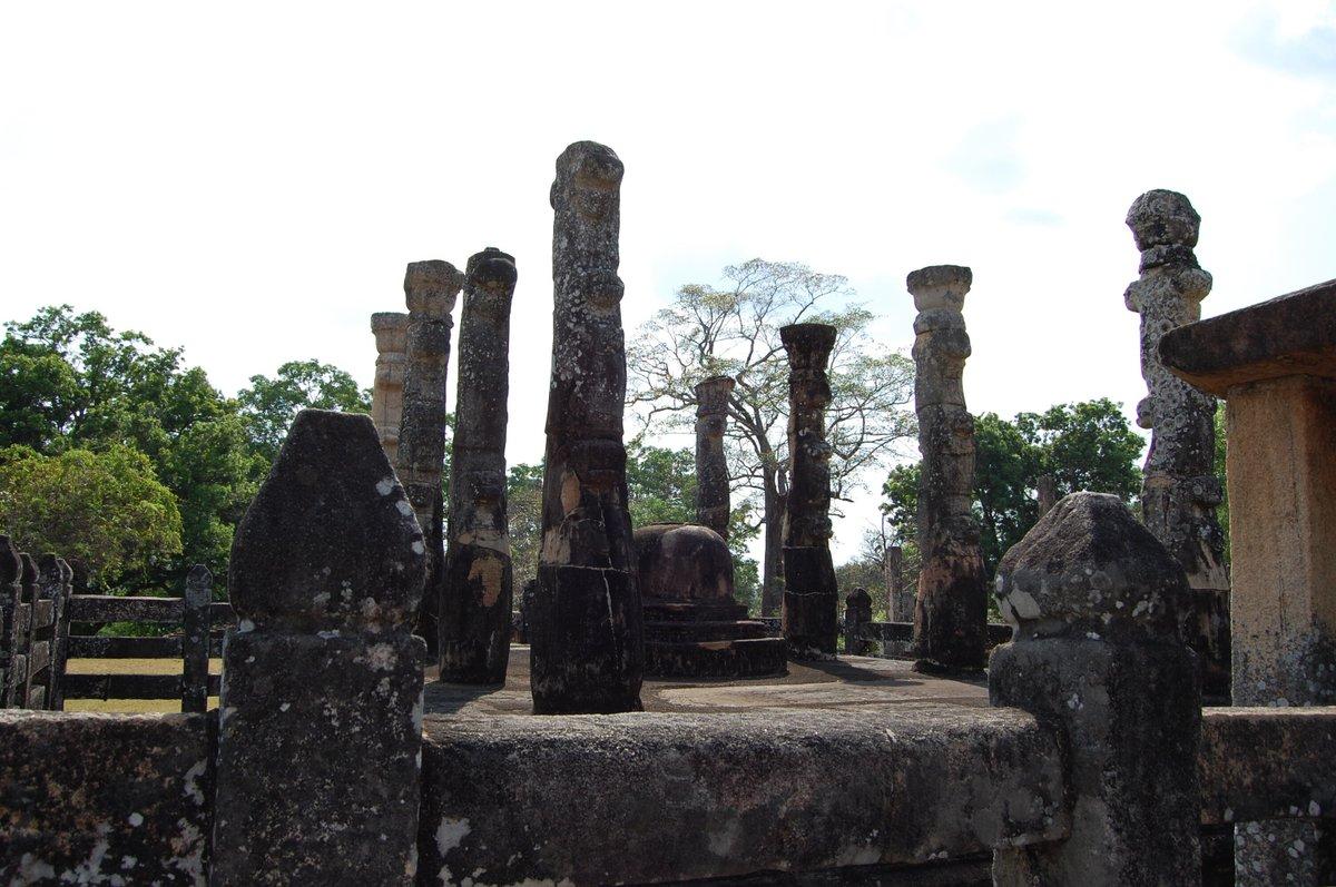 20115surilanka_544