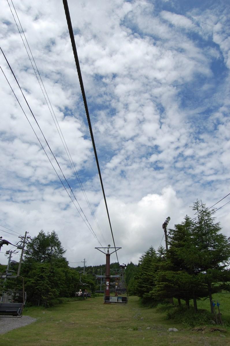 20117komagatake_007