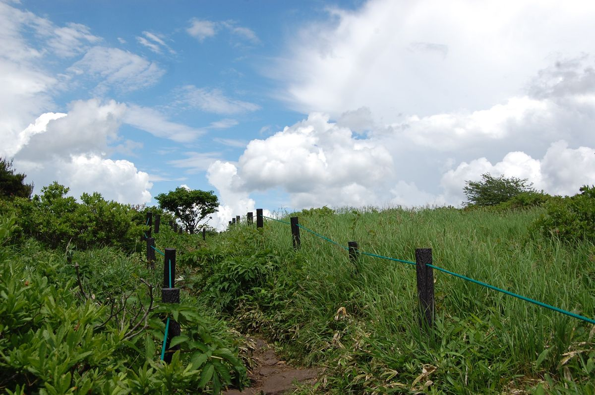 20117komagatake_091
