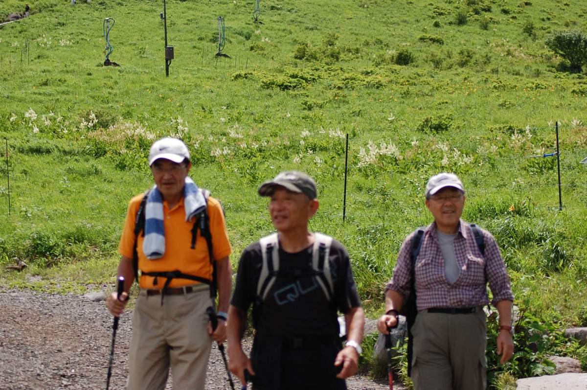 20117komagatake_127
