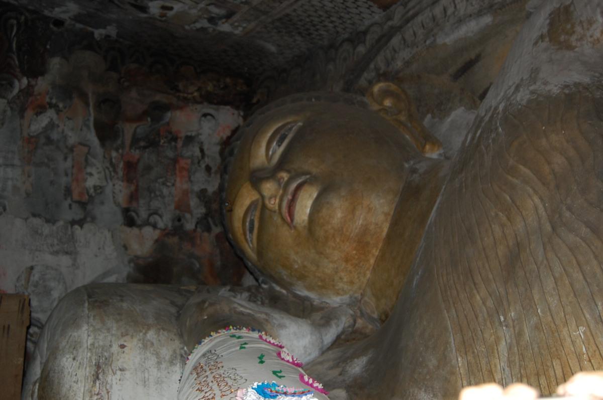 20115surilanka_752
