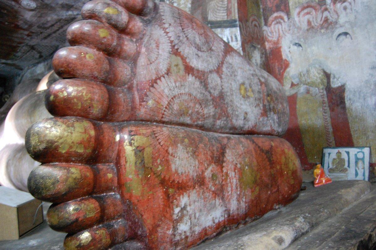 20115surilanka_758