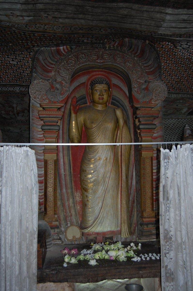 20115surilanka_786