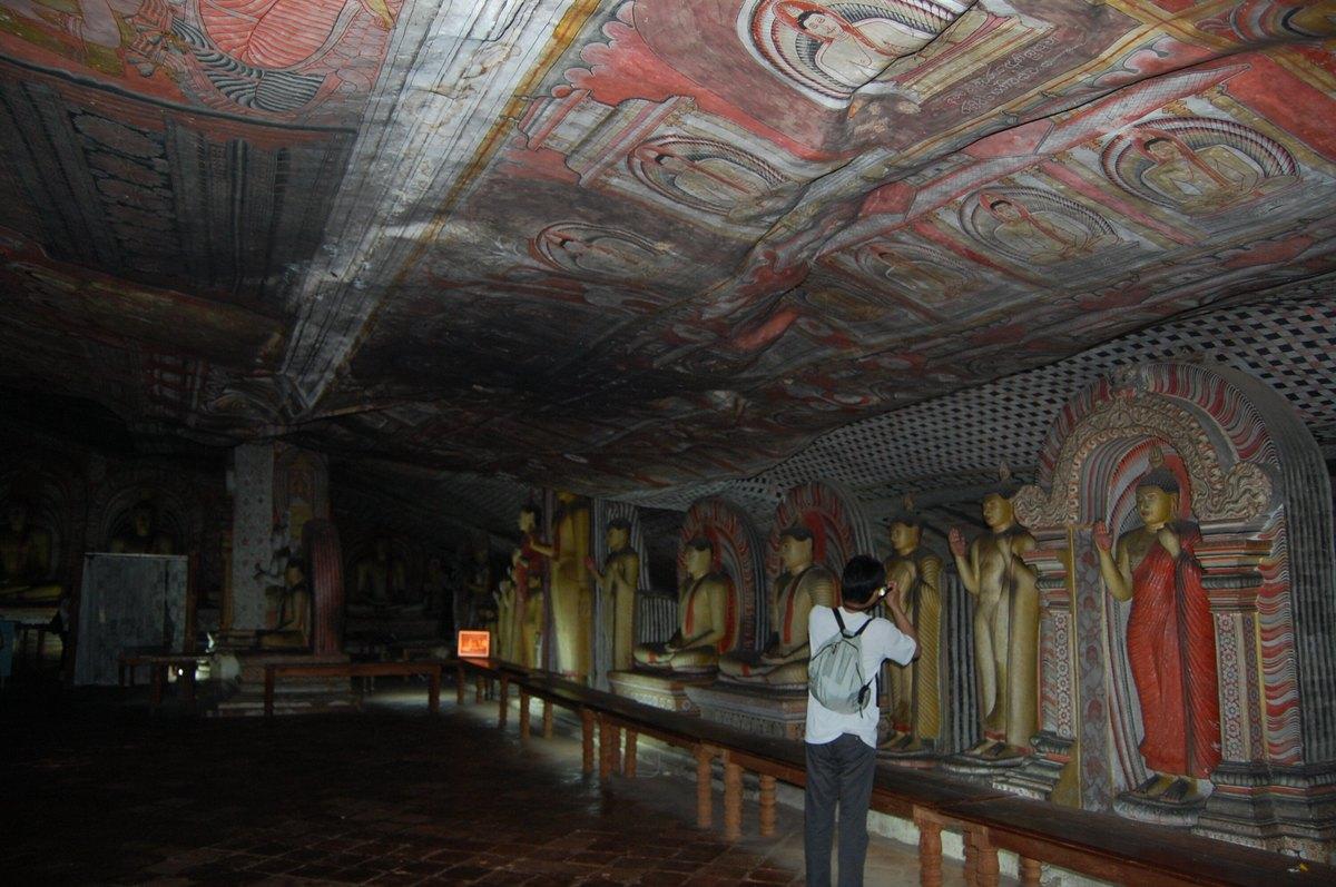 20115surilanka_807