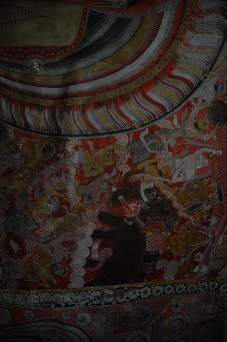 20115surilanka_812