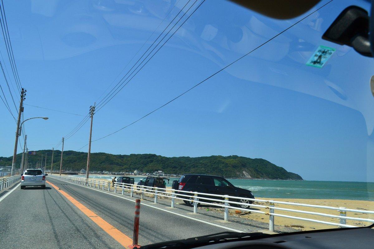20119tsukushi_013
