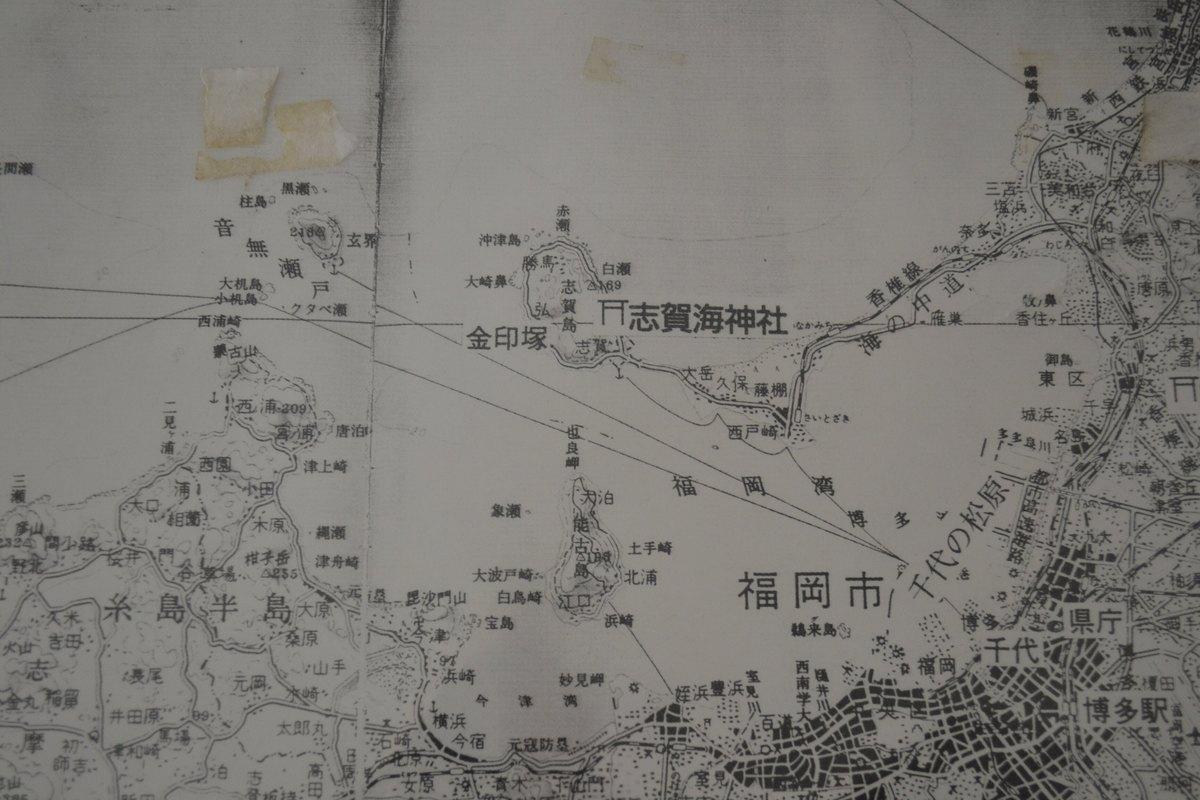 20119tsukushi_089