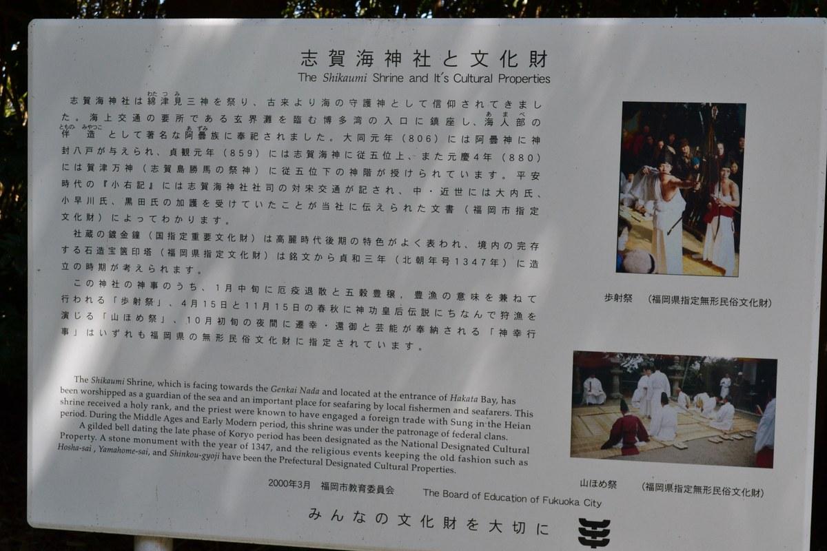 20119tsukushi_021