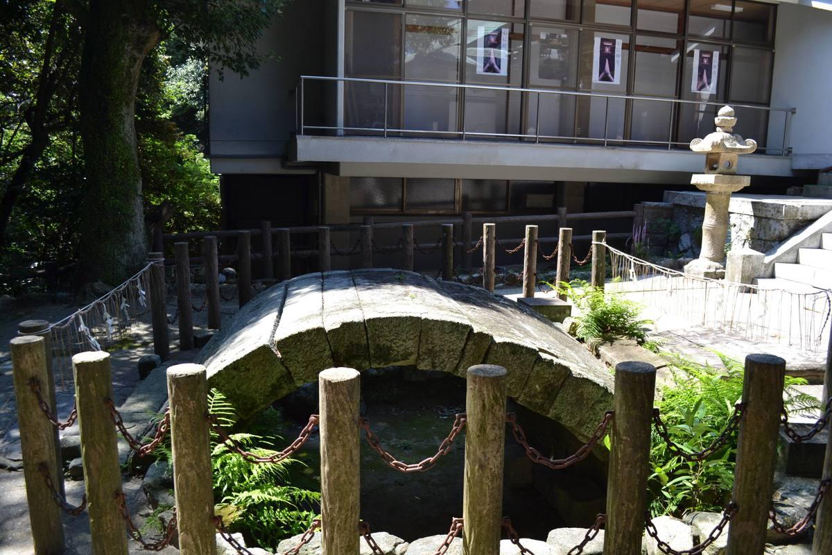 20119tsukushi_031