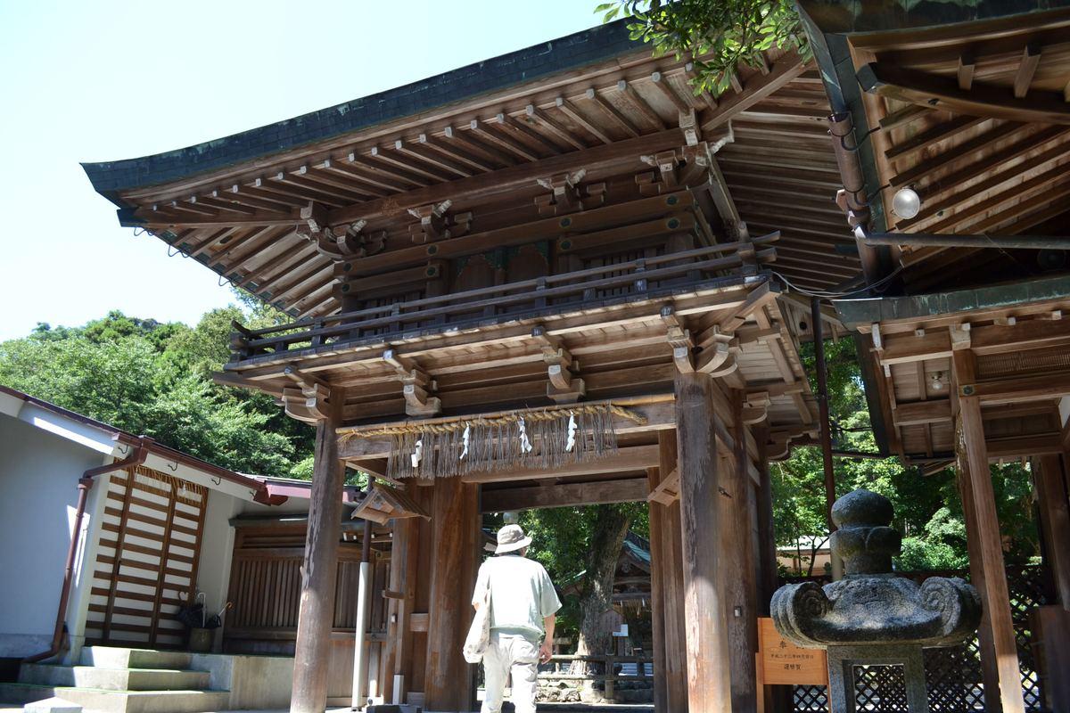 20119tsukushi_032