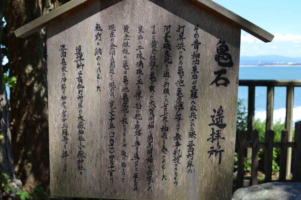 20119tsukushi_039