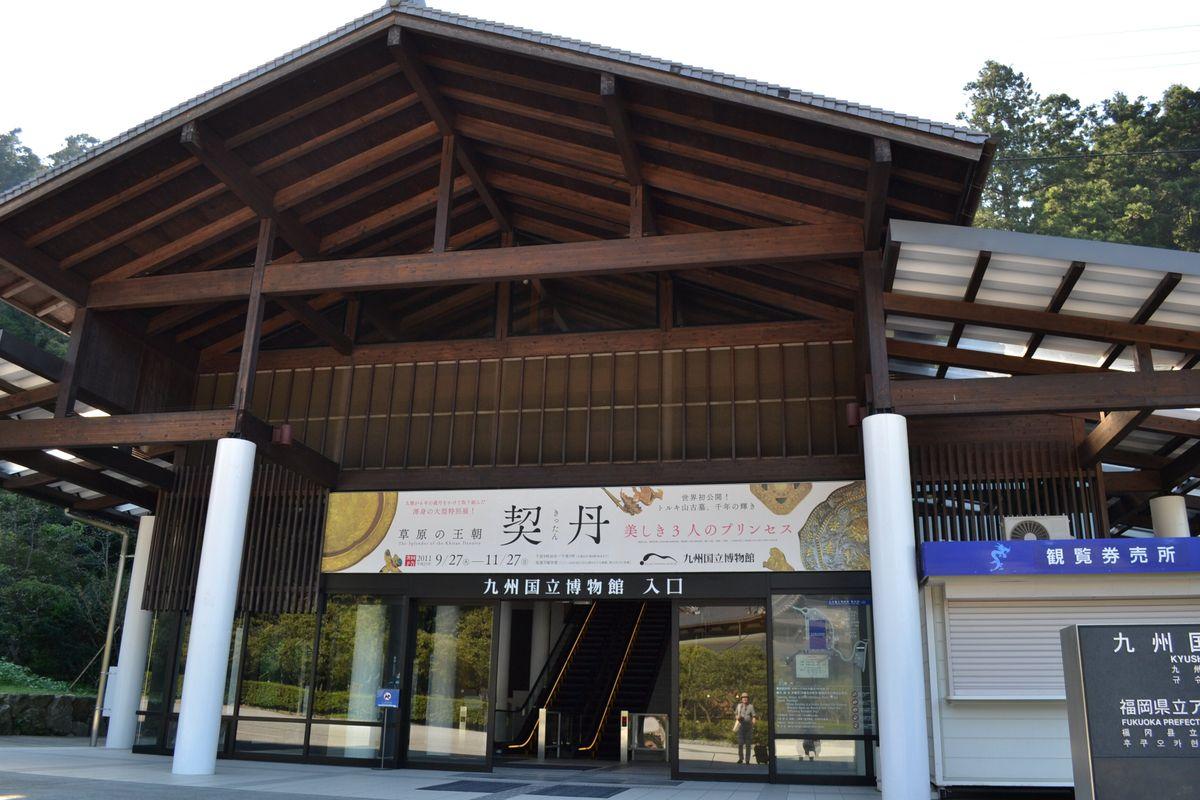 20119tsukushi_194