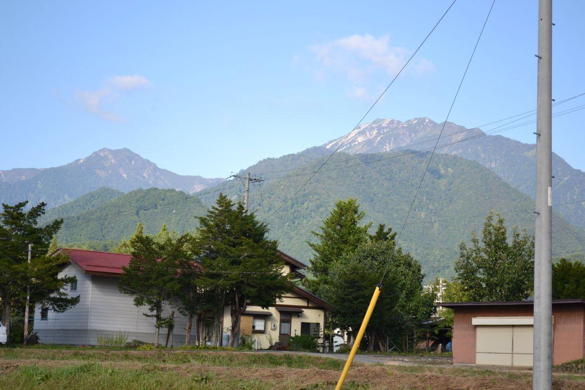 20119kashimayari_134