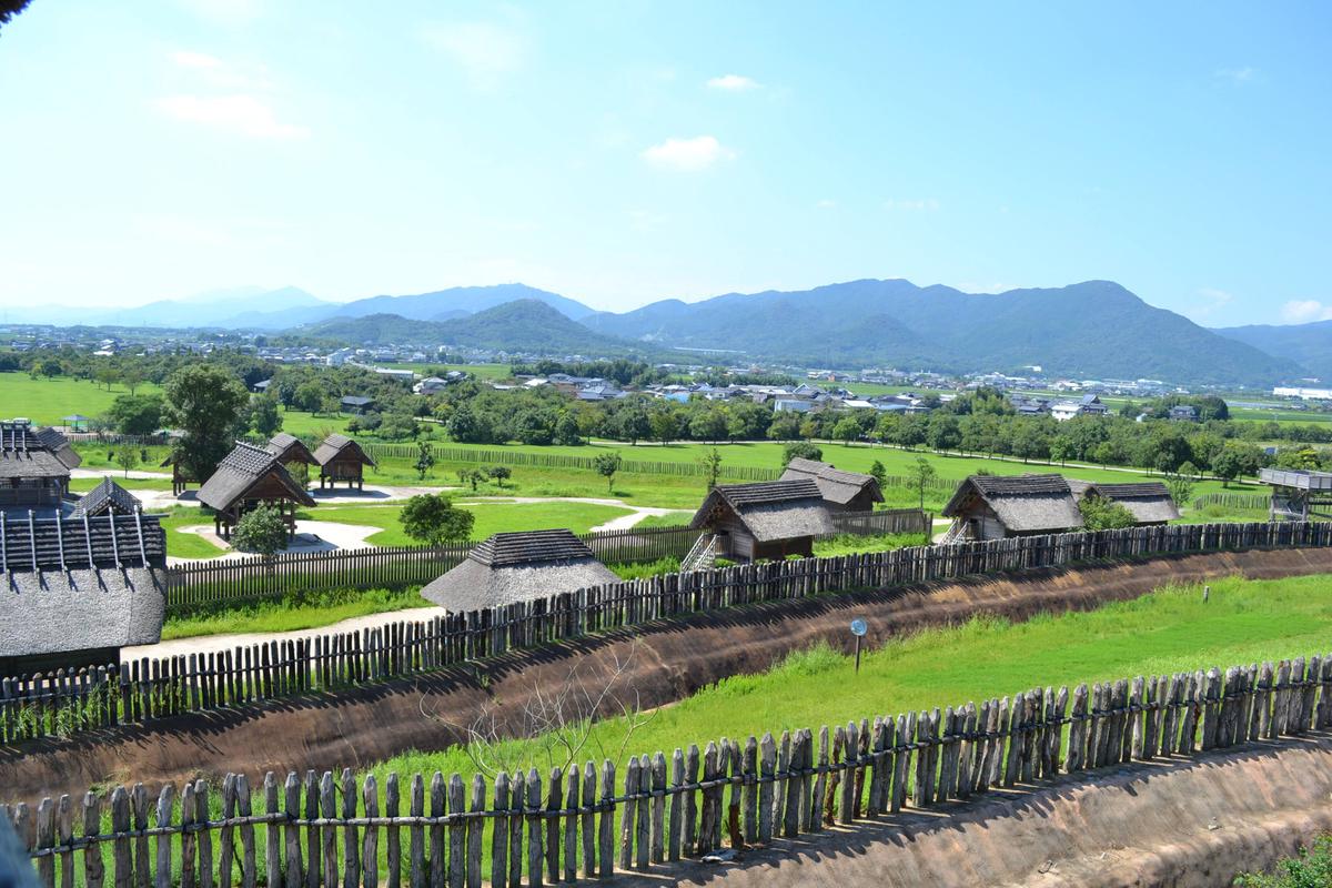 20119tsukushi_282