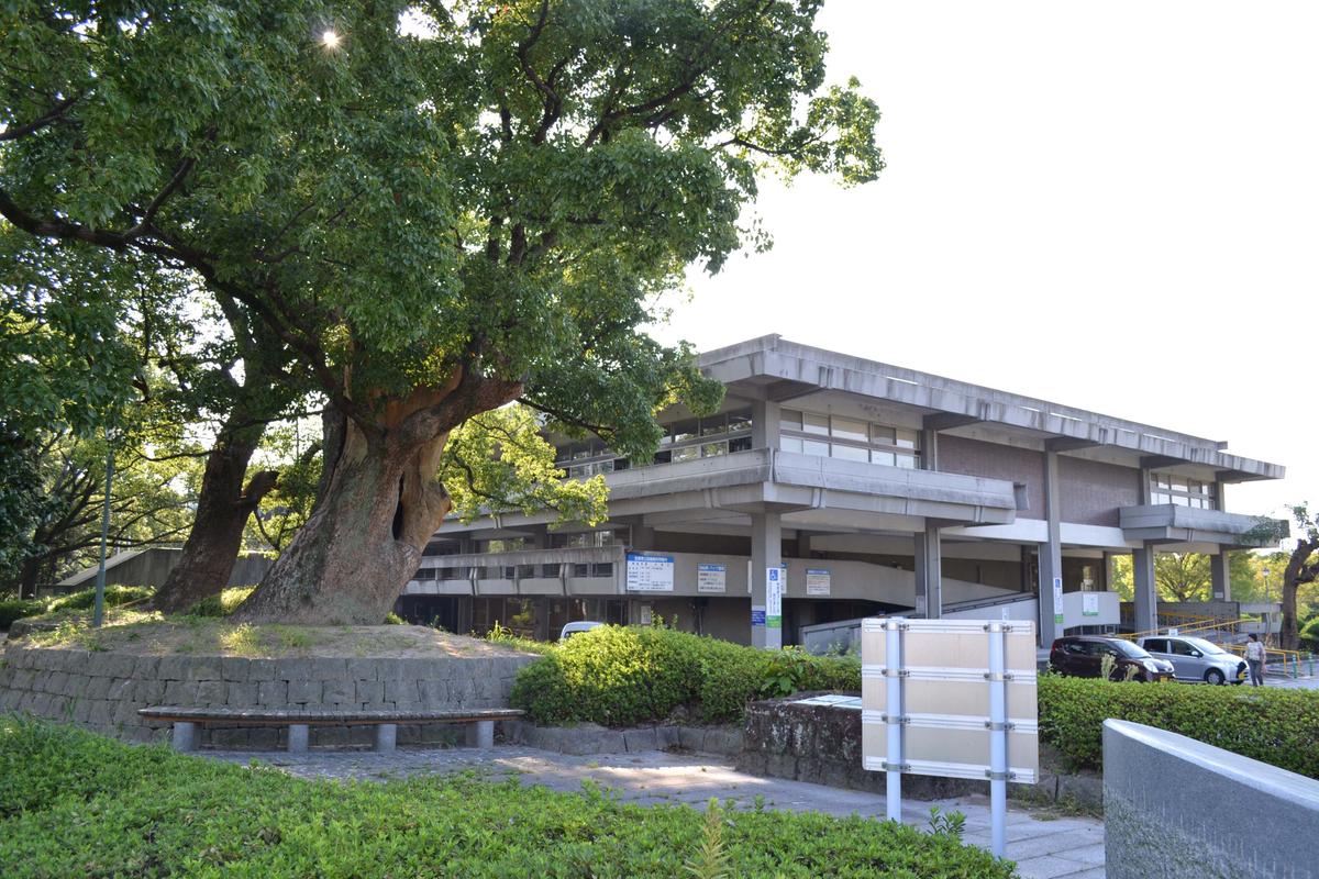 20119tsukushi_334