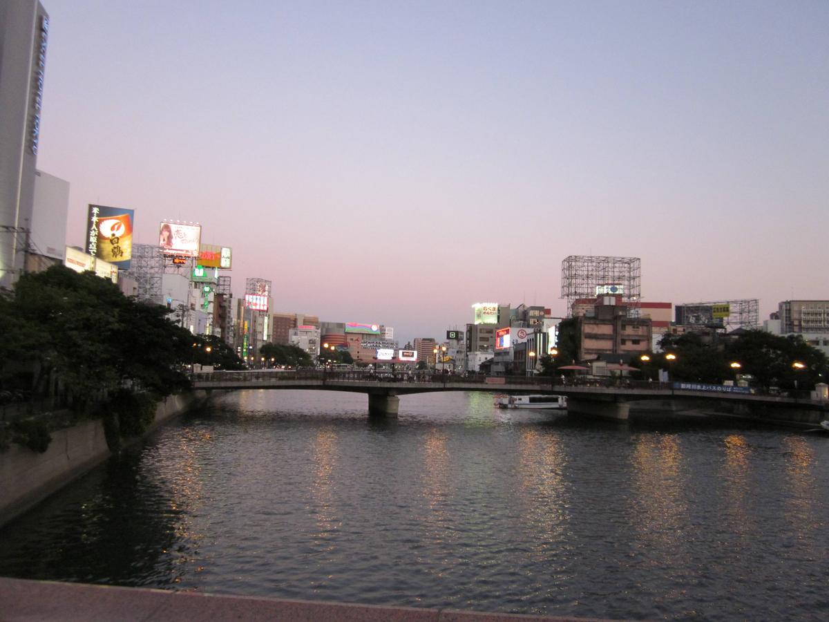 20119tsukushi_362