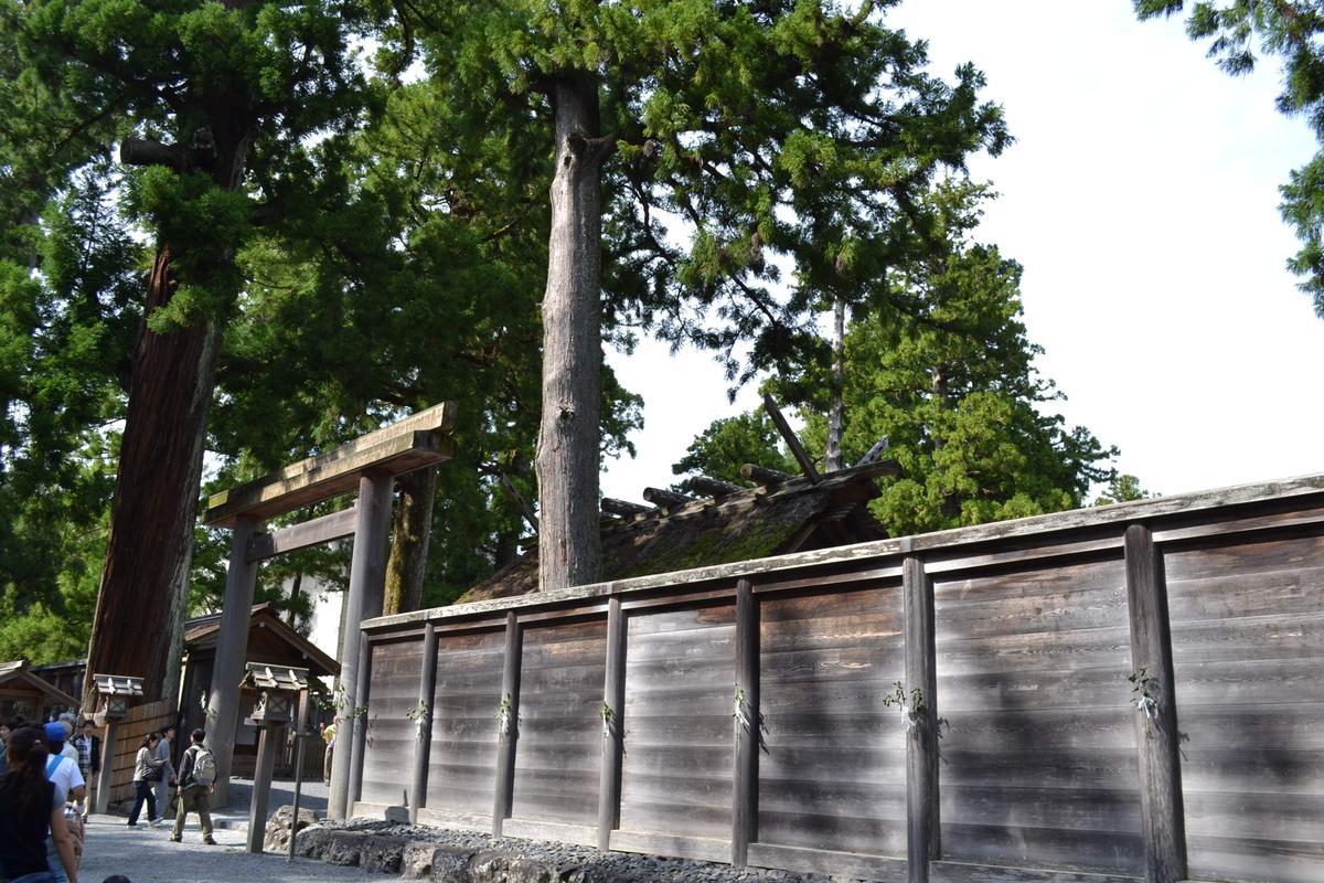 201110isejingu_037