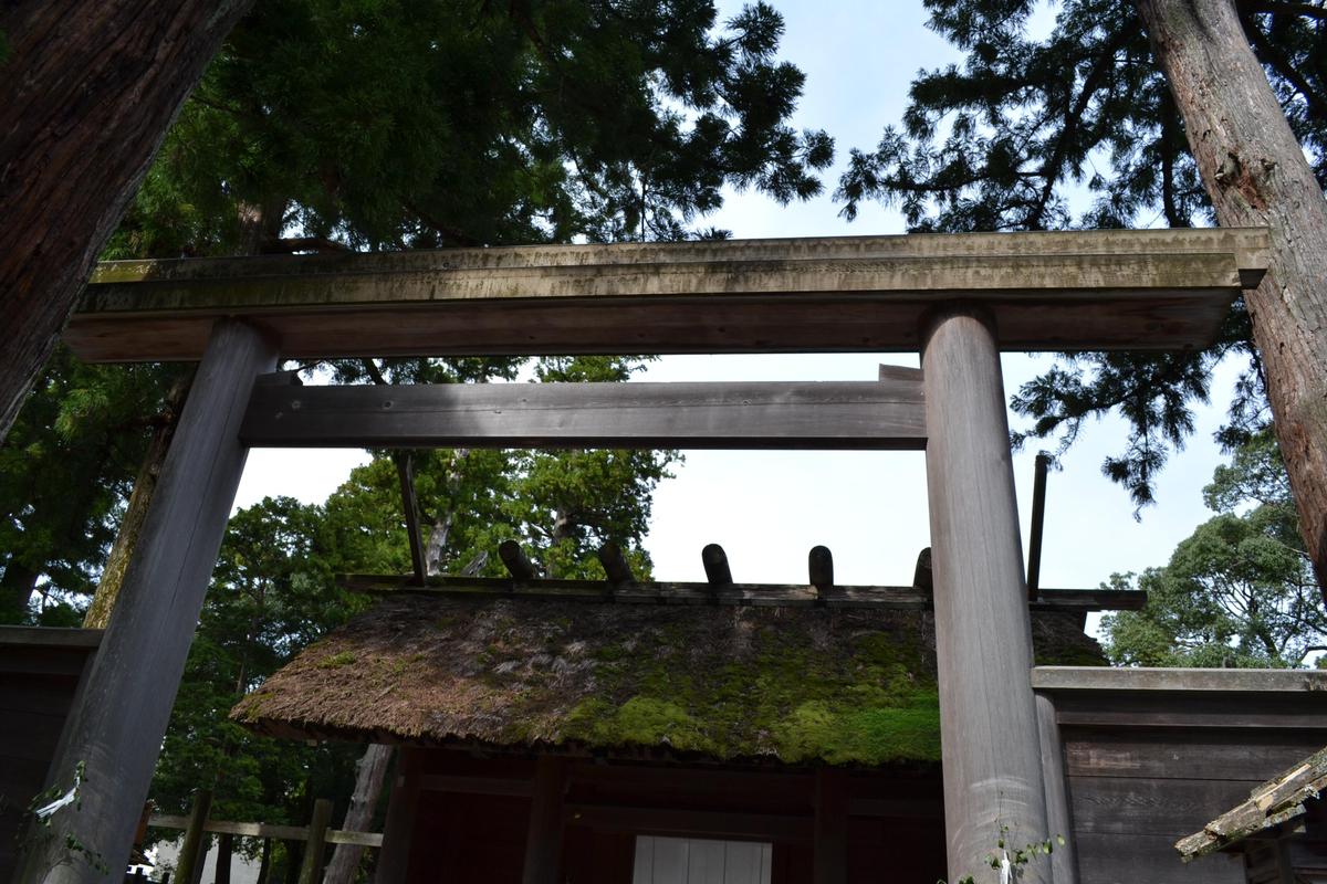 201110isejingu_039