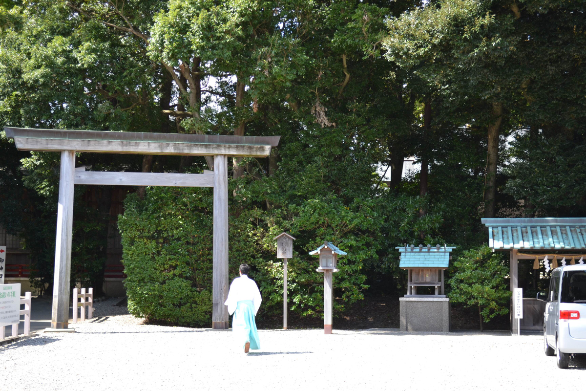 201110isejingu_279