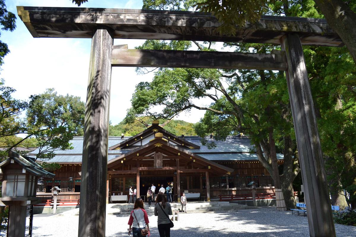 201110isejingu_286