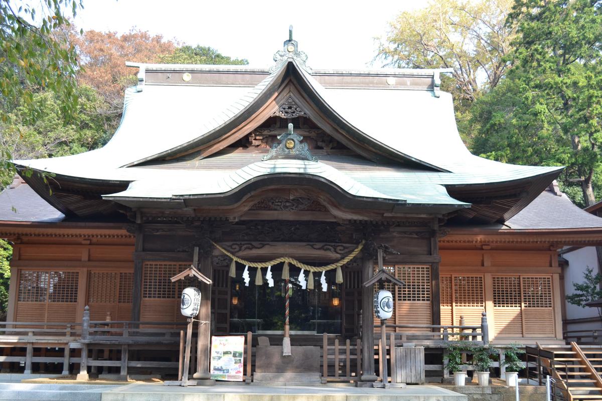 201110ookurayama_136