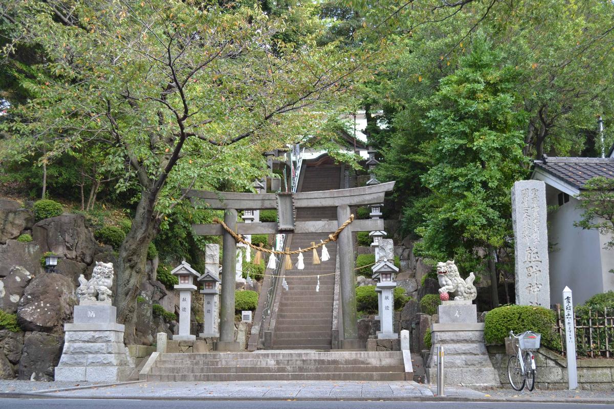 201110ookurayama_181