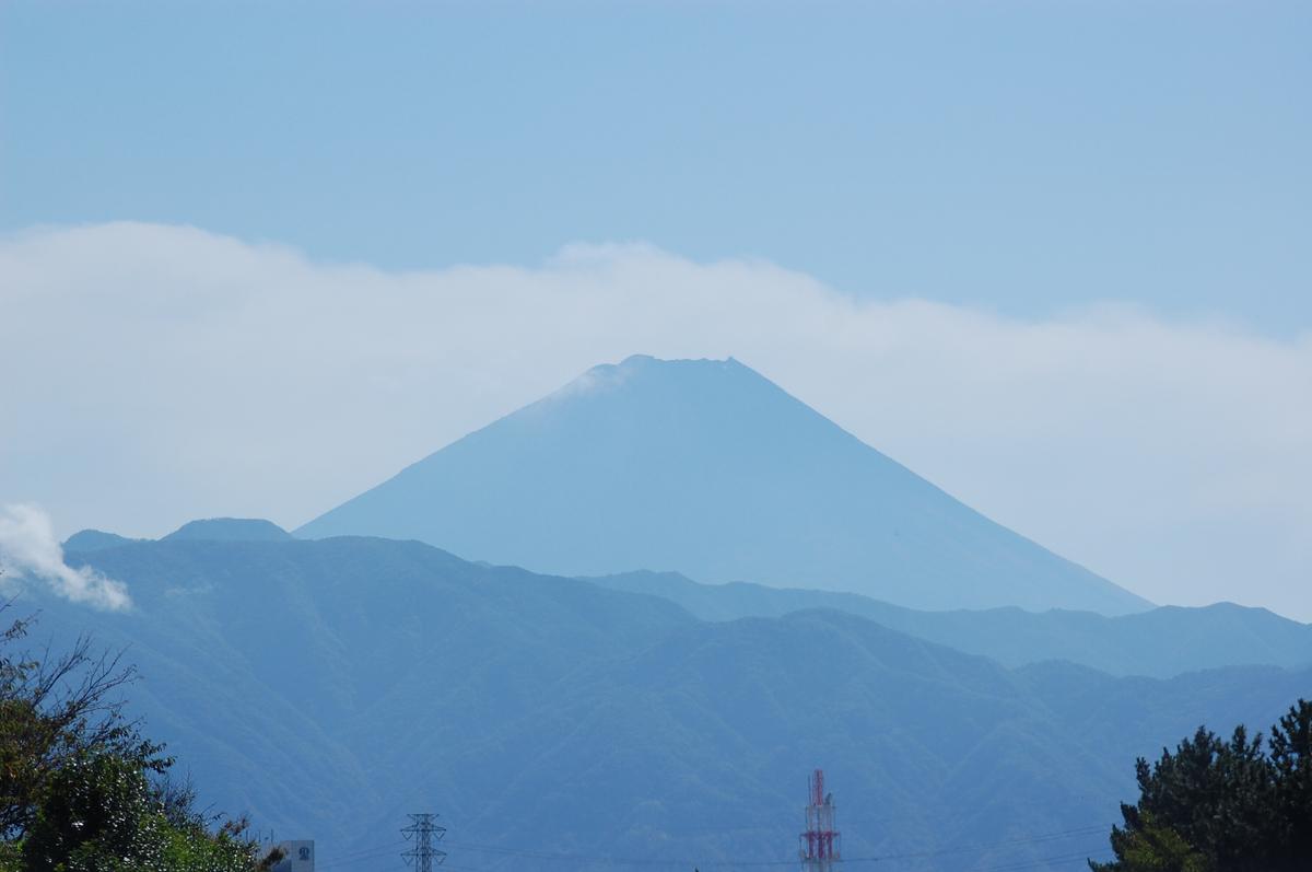 201110akatonbo_326