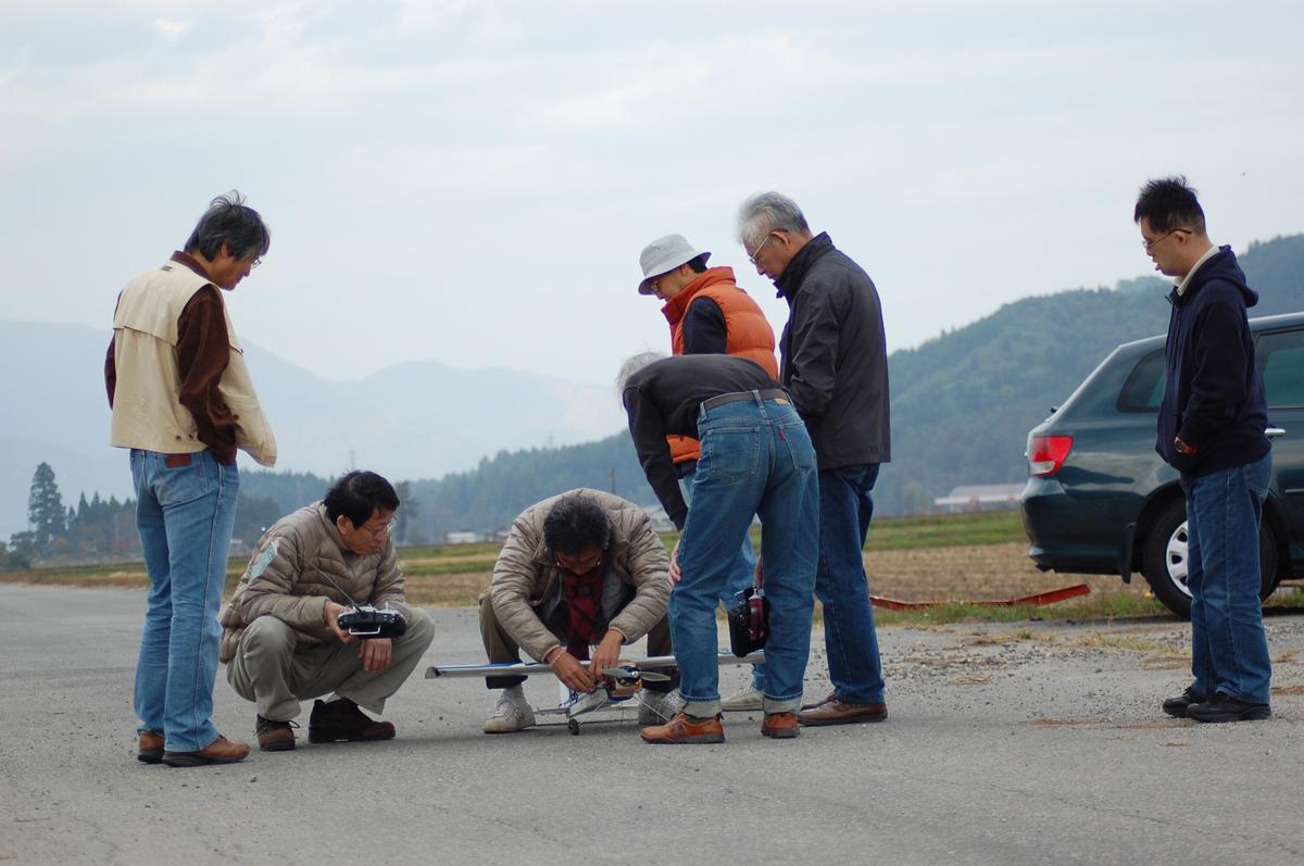 201110akatonbo_311