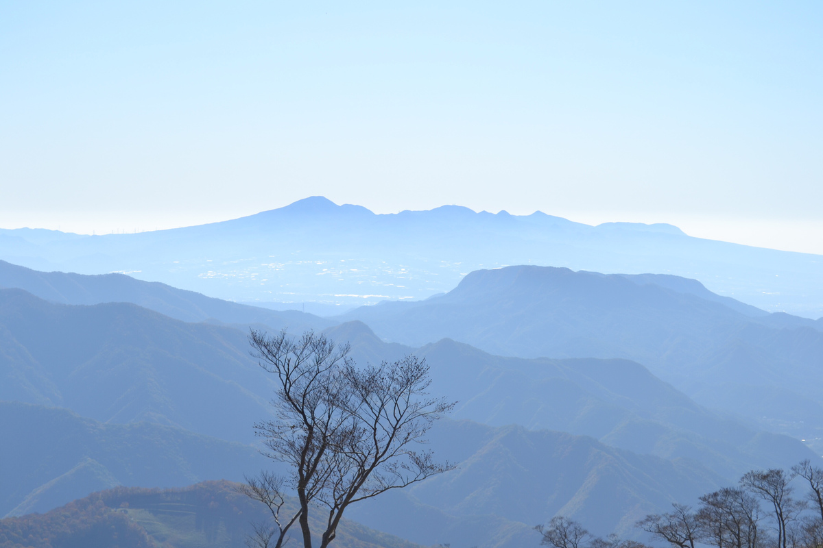 201110tanigawadake_075