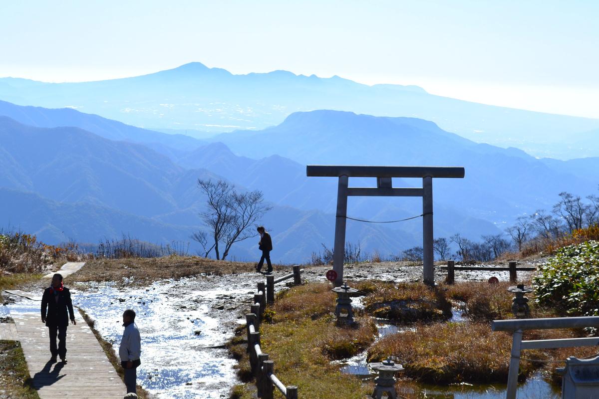 201110tanigawadake_114