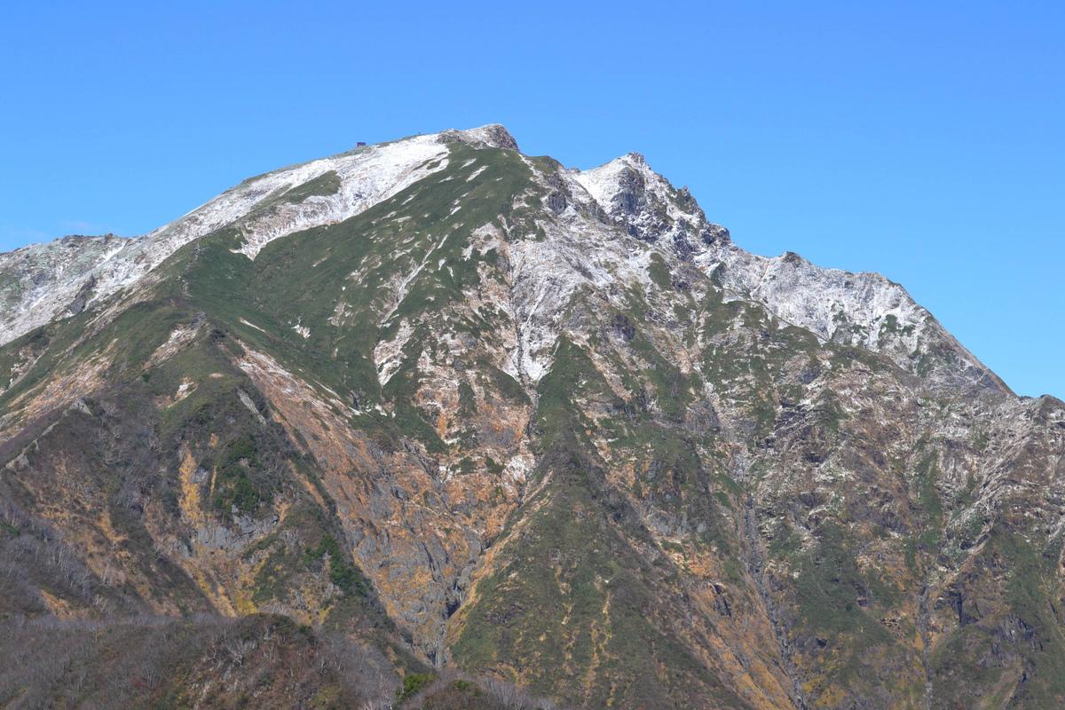 201110tanigawadake_121