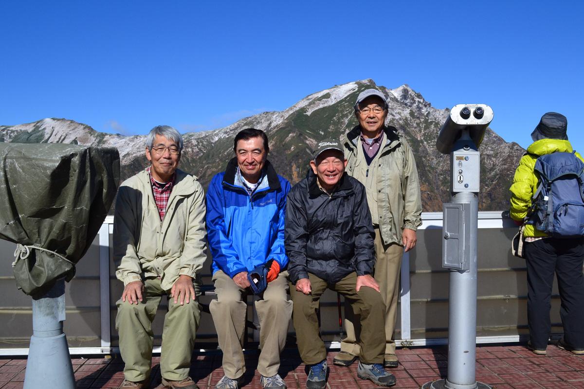 201110tanigawadake_117