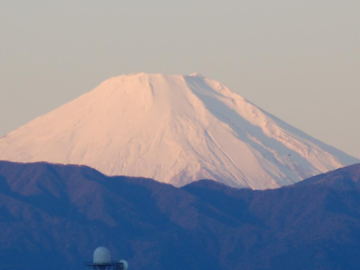 201112chiba_011