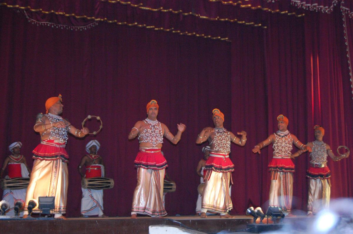 20115surilanka_1021