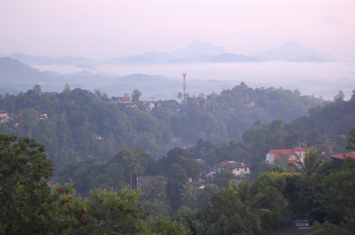 20115surilanka_1049