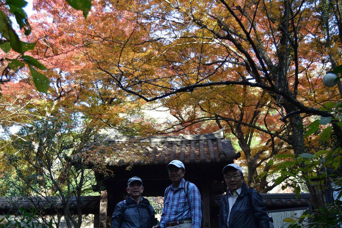201112kamakura_156