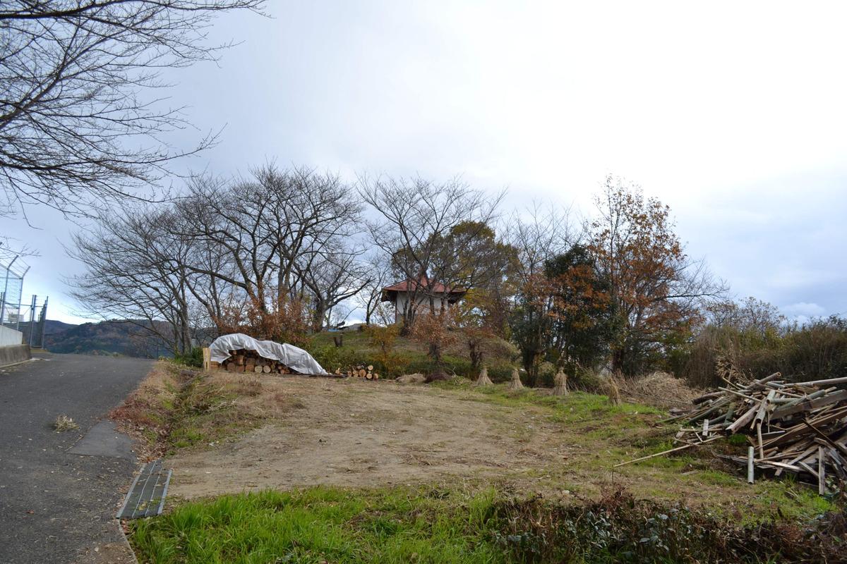 201112kyoto_074