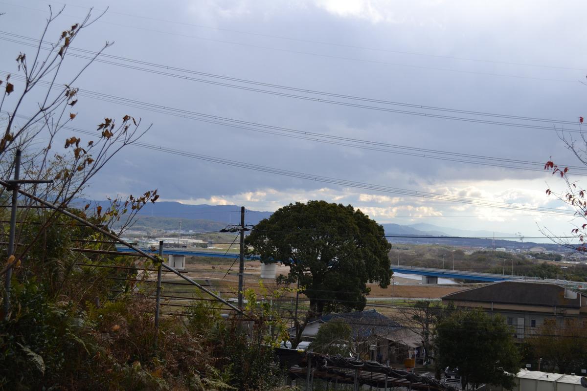 201112kyoto_077