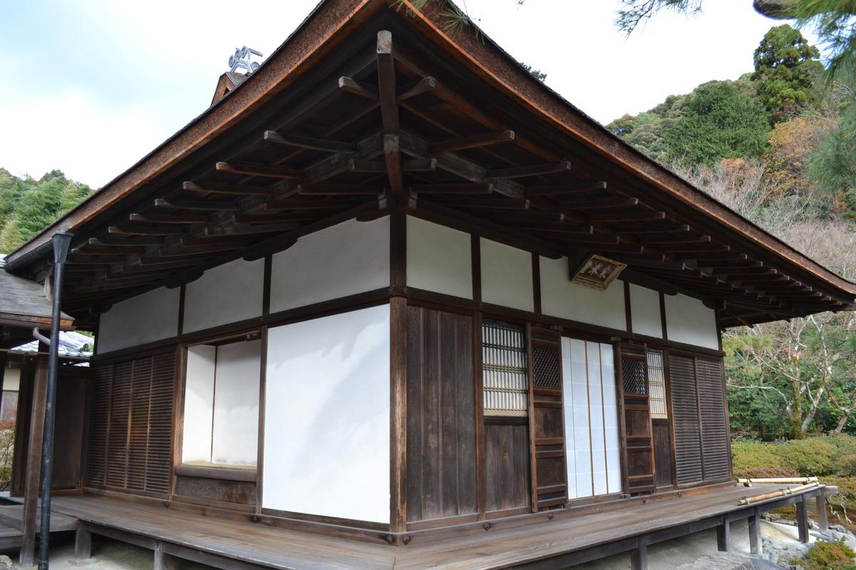 201112kyoto_353