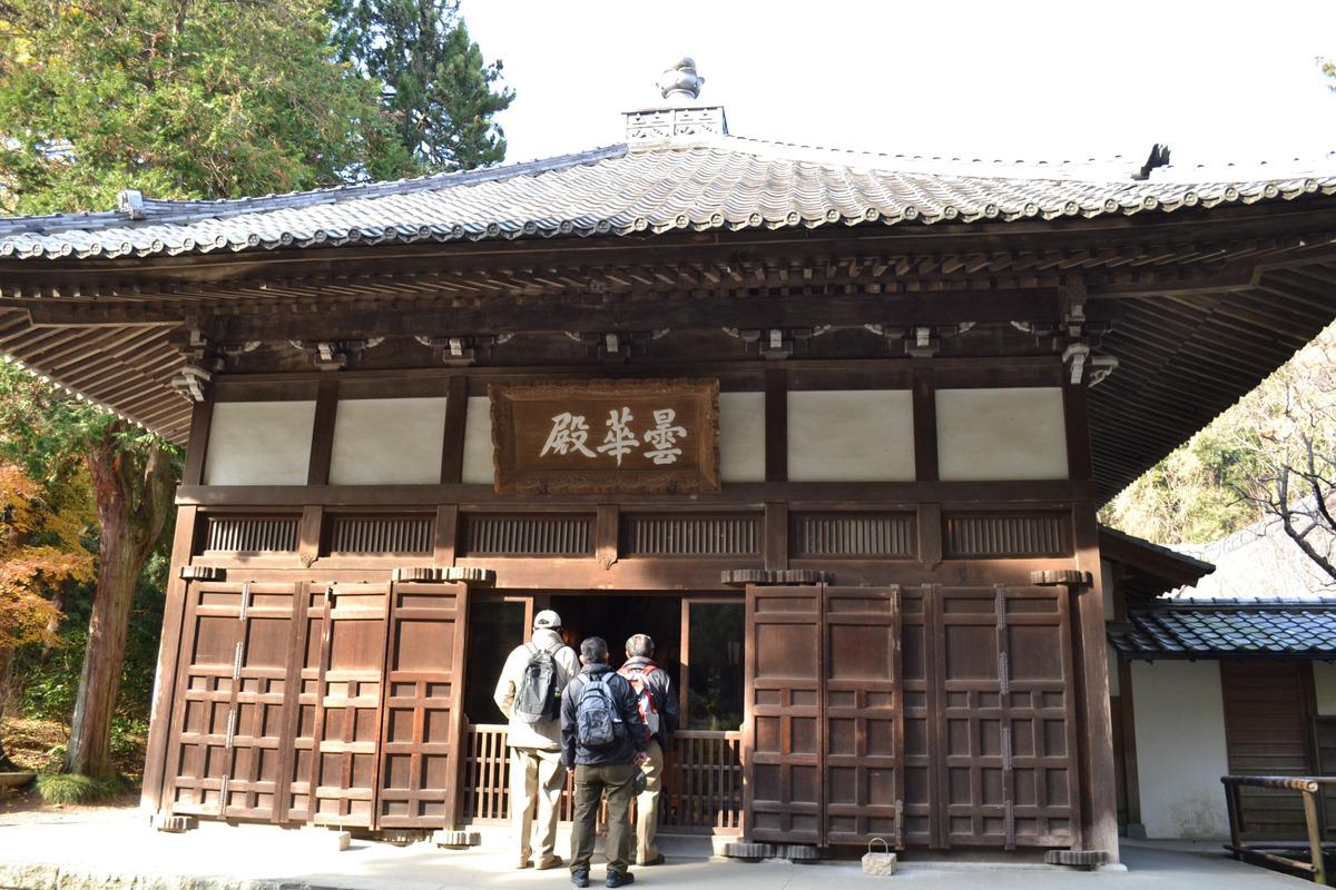 201112kamakura_054
