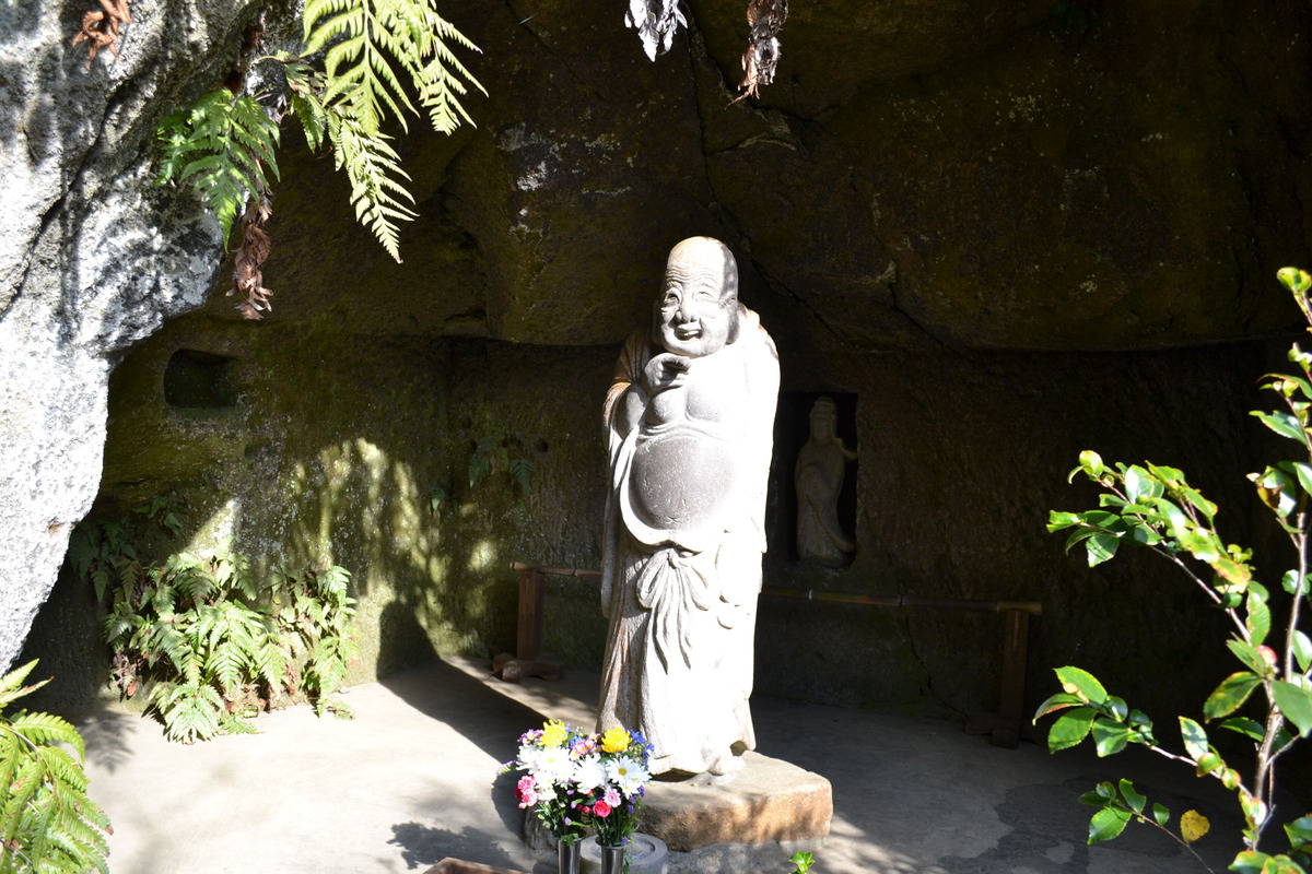 201112kamakura_072