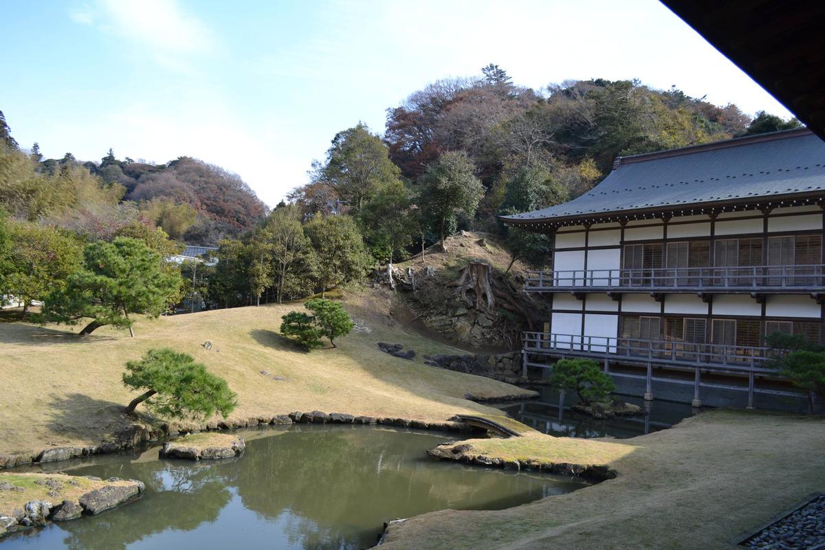 201112kamakura_111