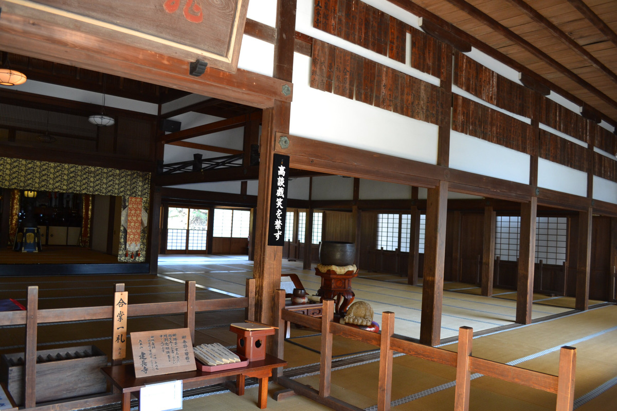 201112kamakura_113