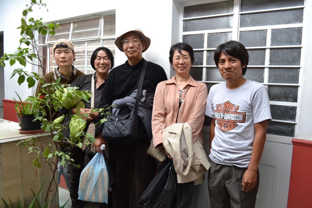201110mekishiko2_667
