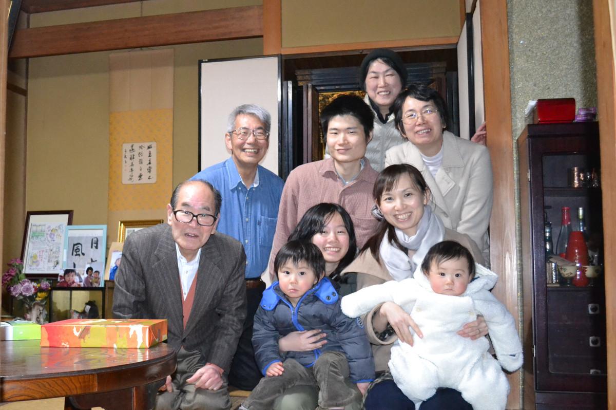 20123kyoyto_075