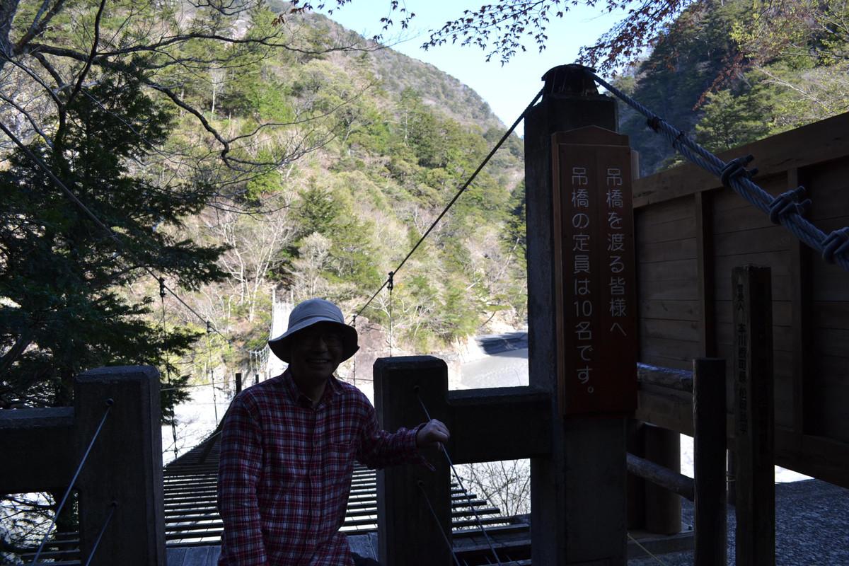 20124sumatakyou_229