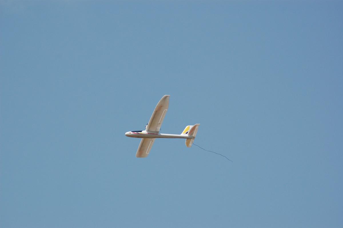 20125chibaflight_054