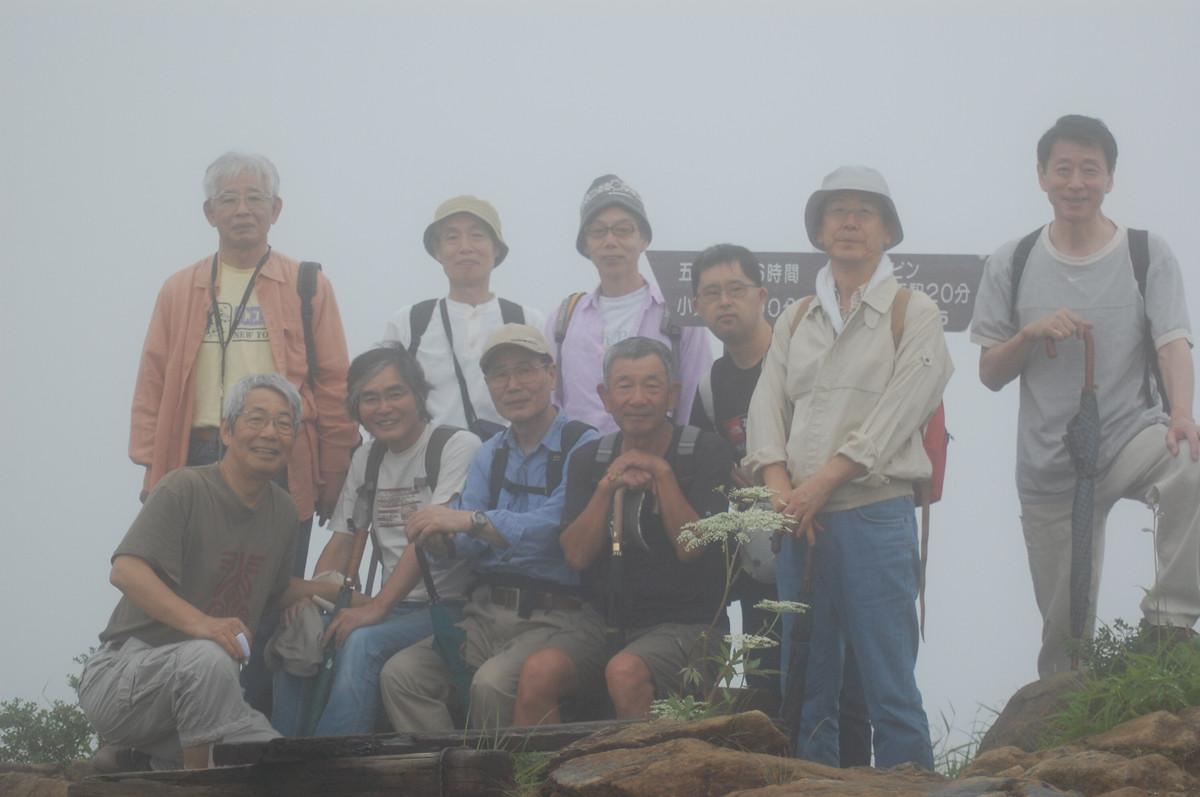 20127akatonbo_143